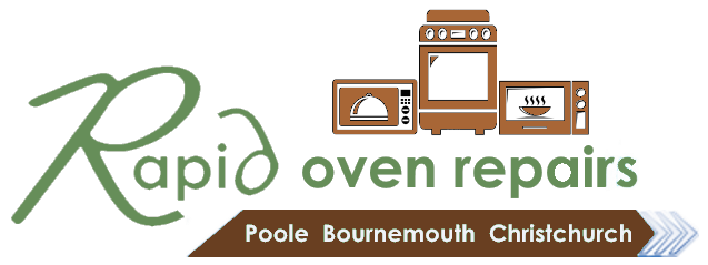 Rapid Oven Repairs Bournemouth logo image